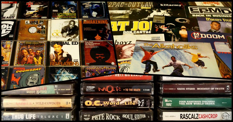 Cassettes shys hip hop market primary menu 1betcityfo Choice Image